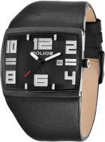 Zegarek męski Police pasek 13936JSB-02 - duże 1