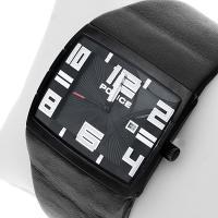 Zegarek męski Police pasek 13936JSB-02 - duże 2