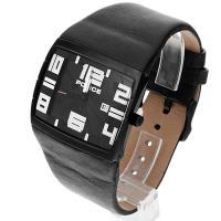 Zegarek męski Police pasek 13936JSB-02 - duże 3