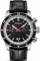 zegarek  Doxa 140.10.101.01