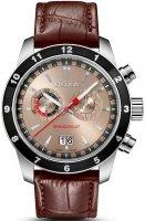 zegarek męski Doxa 140.10.321.02