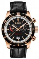 zegarek  Doxa 140.90.101.01