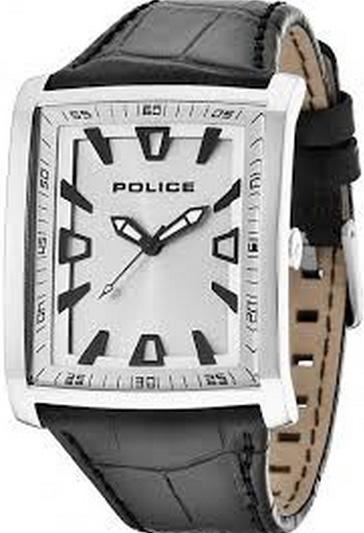 Police 14002JS-04 Pasek