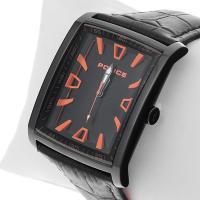 Zegarek męski Police pasek 14002JSB-02 - duże 2