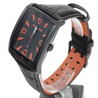 Zegarek męski Police pasek 14002JSB-02 - duże 3