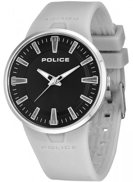 14003JS-02A - zegarek męski - duże 3