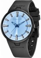 Zegarek męski Police pasek 14003JSB-04 - duże 1