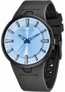 zegarek Dakar Police 14003JSB-04