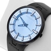 Zegarek męski Police pasek 14003JSB-04 - duże 2