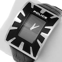Zegarek męski Police pasek 14006JS-02 - duże 2