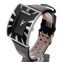 Zegarek męski Police pasek 14006JS-02 - duże 3
