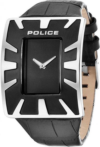 14006JS-02 - zegarek męski - duże 3