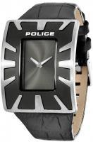 Zegarek męski Police pasek 14006JS-61 - duże 1