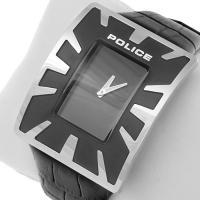 Zegarek męski Police pasek 14006JS-61 - duże 2