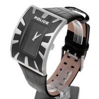 Zegarek męski Police pasek 14006JS-61 - duże 3