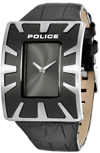 Zegarek Police 14006JS-61 - duże 1
