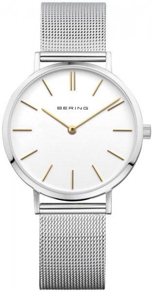 Zegarek Bering 14134-001 - duże 1