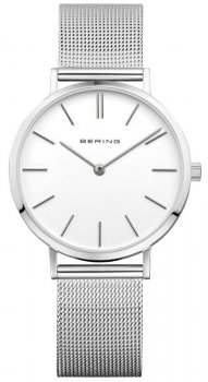 zegarek damski Bering 14134-004