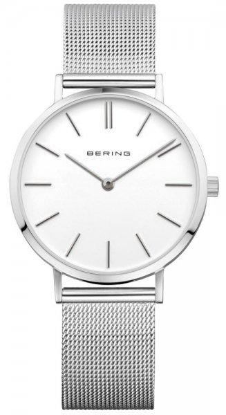 Zegarek Bering 14134-004 - duże 1