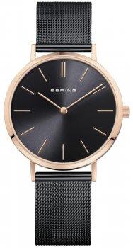 zegarek damski Bering 14134-166