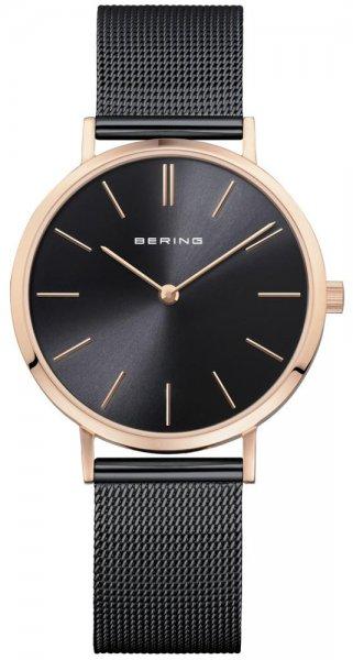 Bering 14134-166 Classic