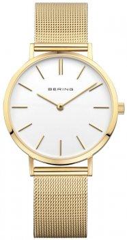 zegarek damski Bering 14134-331