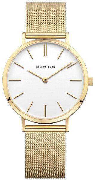 Zegarek Bering - damski  - duże 3