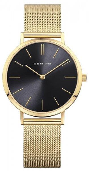 Zegarek Bering 14134-332 - duże 1