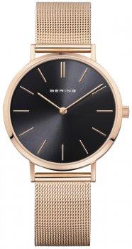 zegarek damski Bering 14134-362