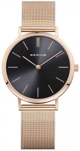 14134-362 - zegarek damski - duże 3