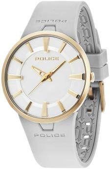 zegarek Dakar Police 14197JSG-04