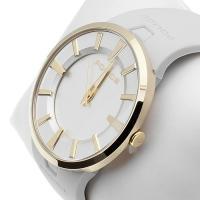 Zegarek męski Police pasek 14197JSG-04 - duże 2