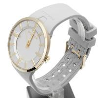 Zegarek męski Police pasek 14197JSG-04 - duże 3