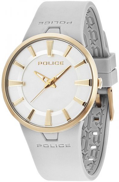 Zegarek Police 14197JSG-04 - duże 1