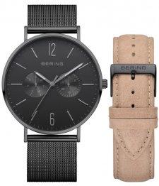 zegarek męski Bering 14240-222