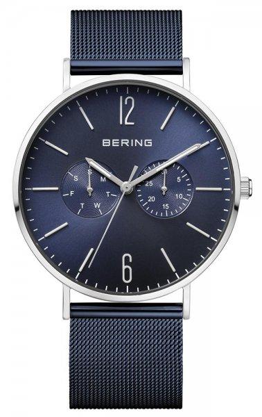 14240-307 - zegarek męski - duże 3