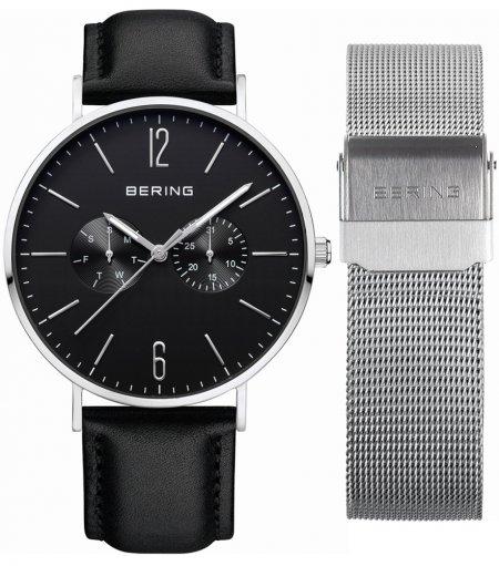 14240-402 - zegarek męski - duże 3