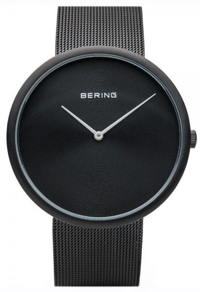 14339-222 - zegarek męski - duże 3