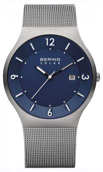 14440-007 - zegarek męski - duże 3