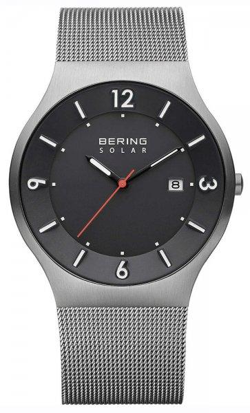 Bering 14440-077 Solar