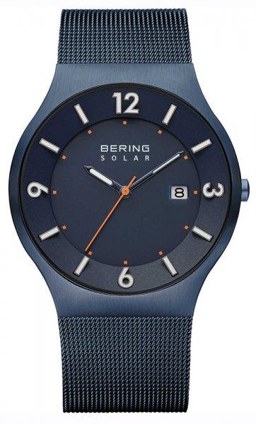 14440-393 - zegarek męski - duże 3