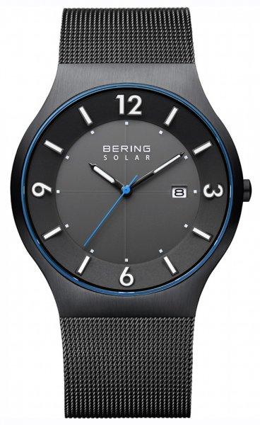 14440-SDK - zegarek męski - duże 3