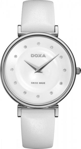 Doxa 145.15.058.07 D-Trendy
