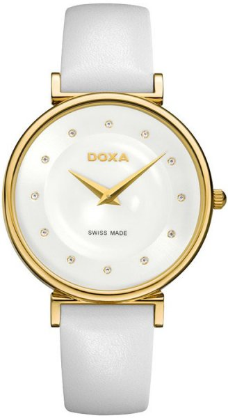 Doxa 145.35.058.07 D-Trendy