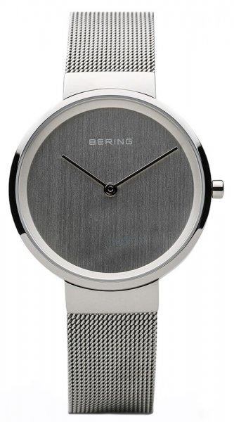 14531-000 - zegarek damski - duże 3