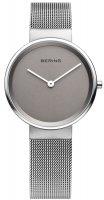 Zegarek damski Bering classic 14531-077 - duże 1