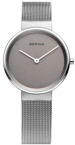 Zegarek Bering 14531-077 - duże 1
