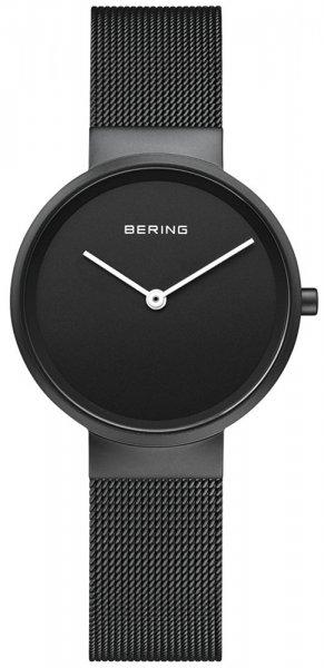 Zegarek Bering 14531-122 - duże 1