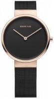 Zegarek damski Bering classic 14531-166 - duże 1