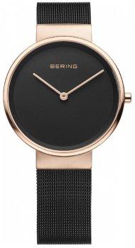 zegarek damski Bering 14531-166